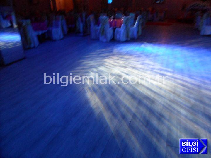 Eryaman altın saray düğün salonu hakkında