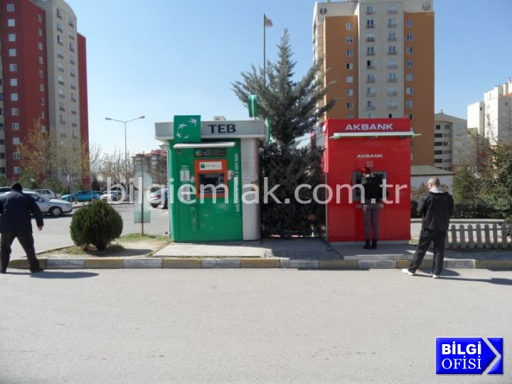 ATM  Akbank (Dolphin)